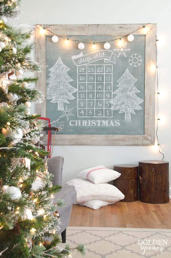 cozy-christmas-decorated-homes-44-1-kindesign