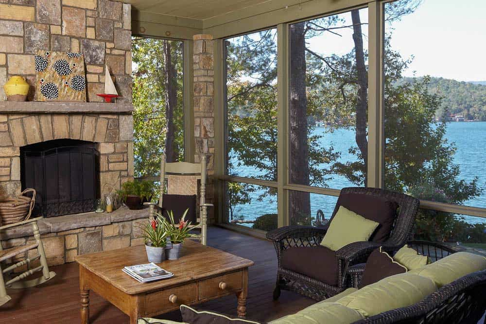 cozy-lake-house-pritchett-dixon-07-1-kindesign
