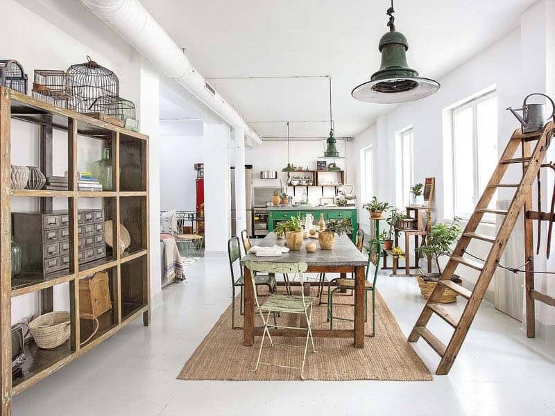 factory-style-loft-01-1-kindesign