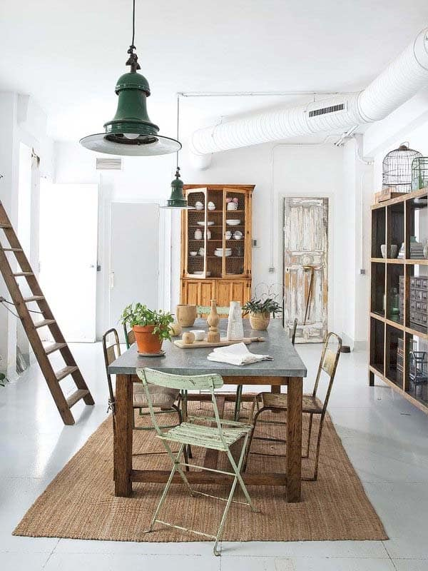 factory-style-loft-02-1-kindesign