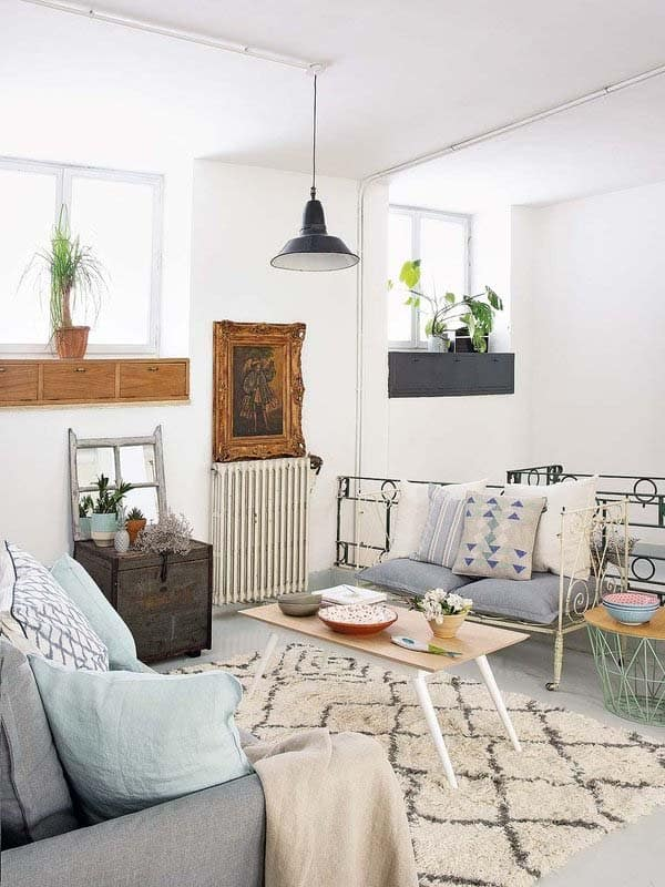 factory-style-loft-05-1-kindesign