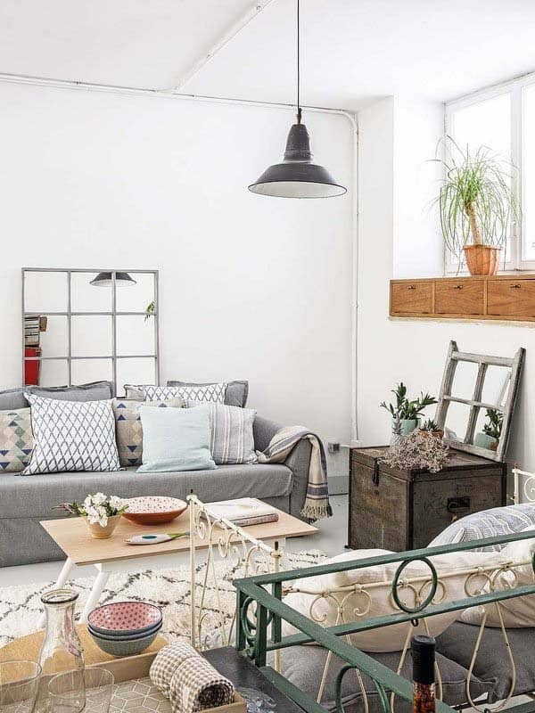 factory-style-loft-06-1-kindesign