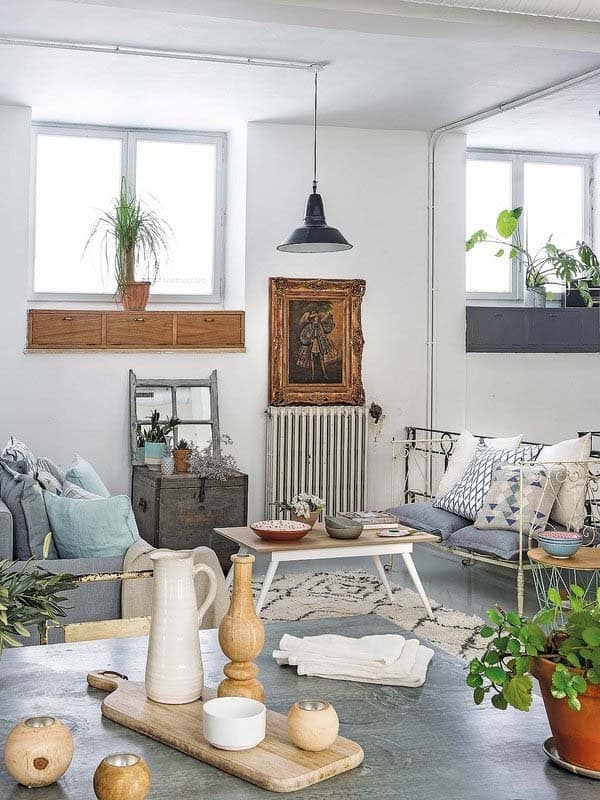 factory-style-loft-07-1-kindesign