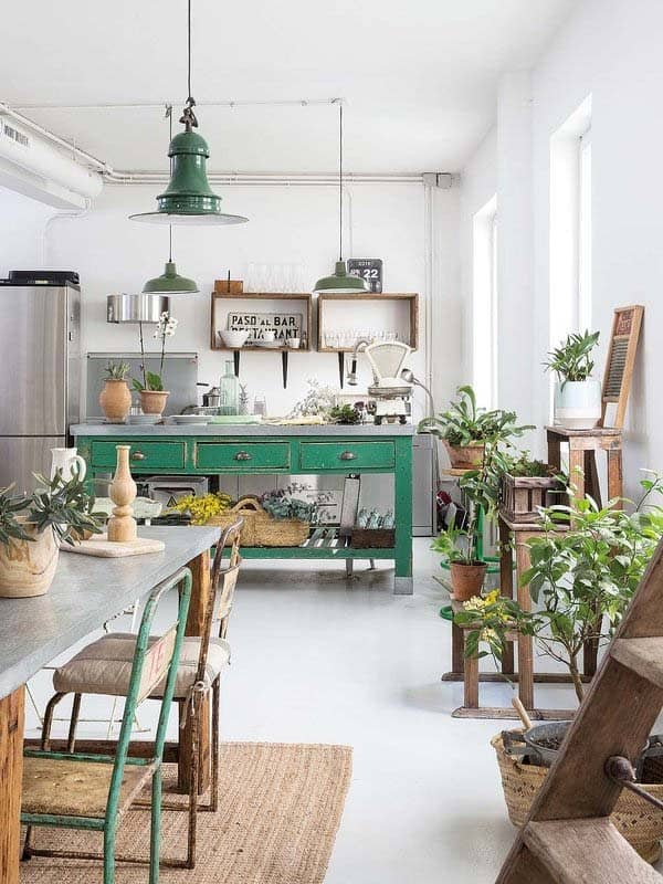 factory-style-loft-08-1-kindesign