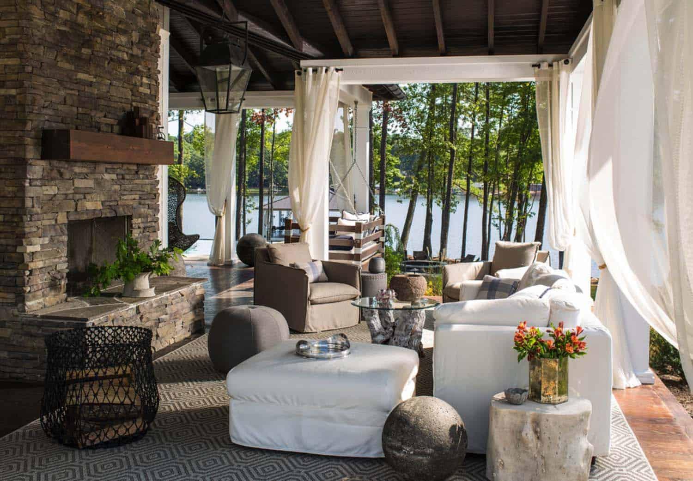 lakeside-weekend-retreat-heather-garrett-design-15-1-kindesign