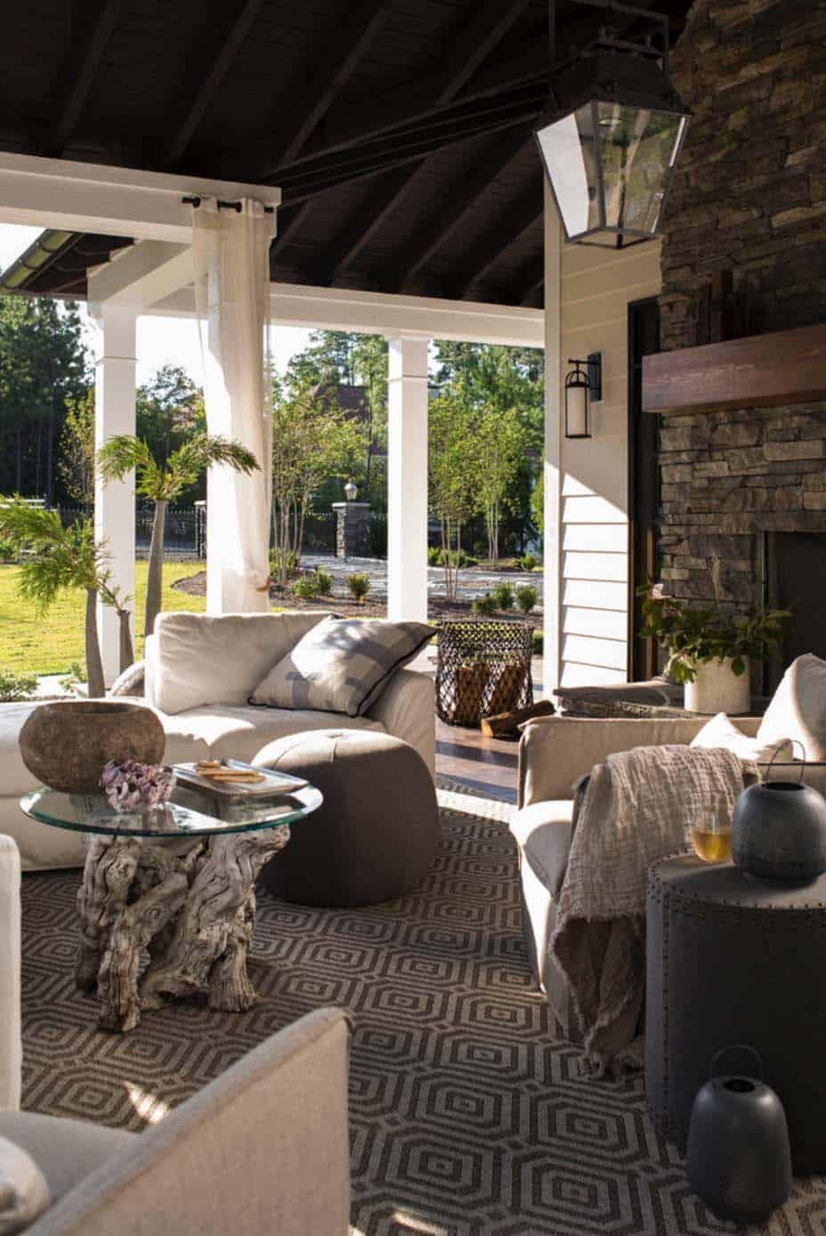 lakeside-weekend-retreat-heather-garrett-design-17-1-kindesign