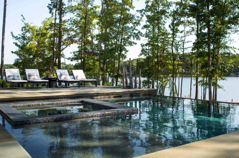 lakeside-weekend-retreat-heather-garrett-design-19-1-kindesign