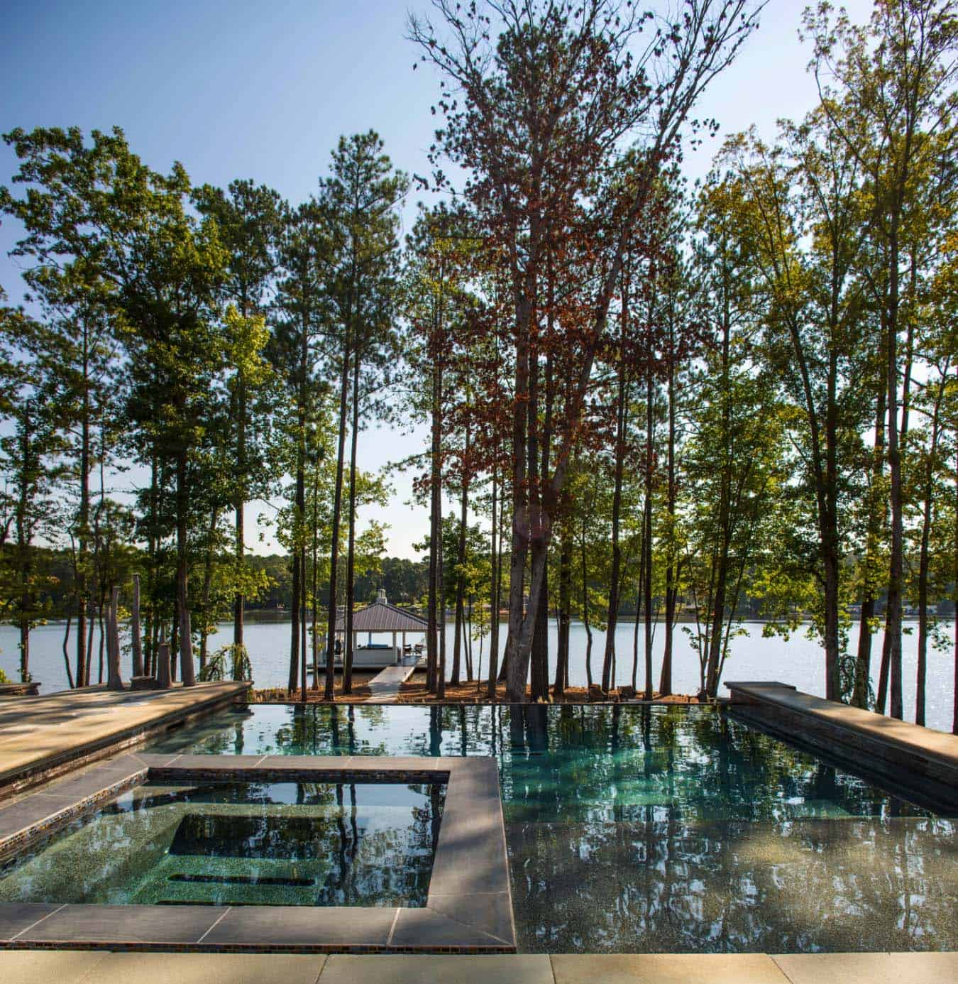 lakeside-weekend-retreat-heather-garrett-design-20-1-kindesign