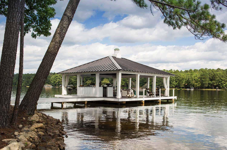 lakeside-weekend-retreat-heather-garrett-design-22-1-kindesign