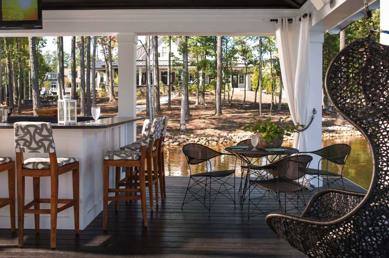 lakeside-weekend-retreat-heather-garrett-design-23-1-kindesign