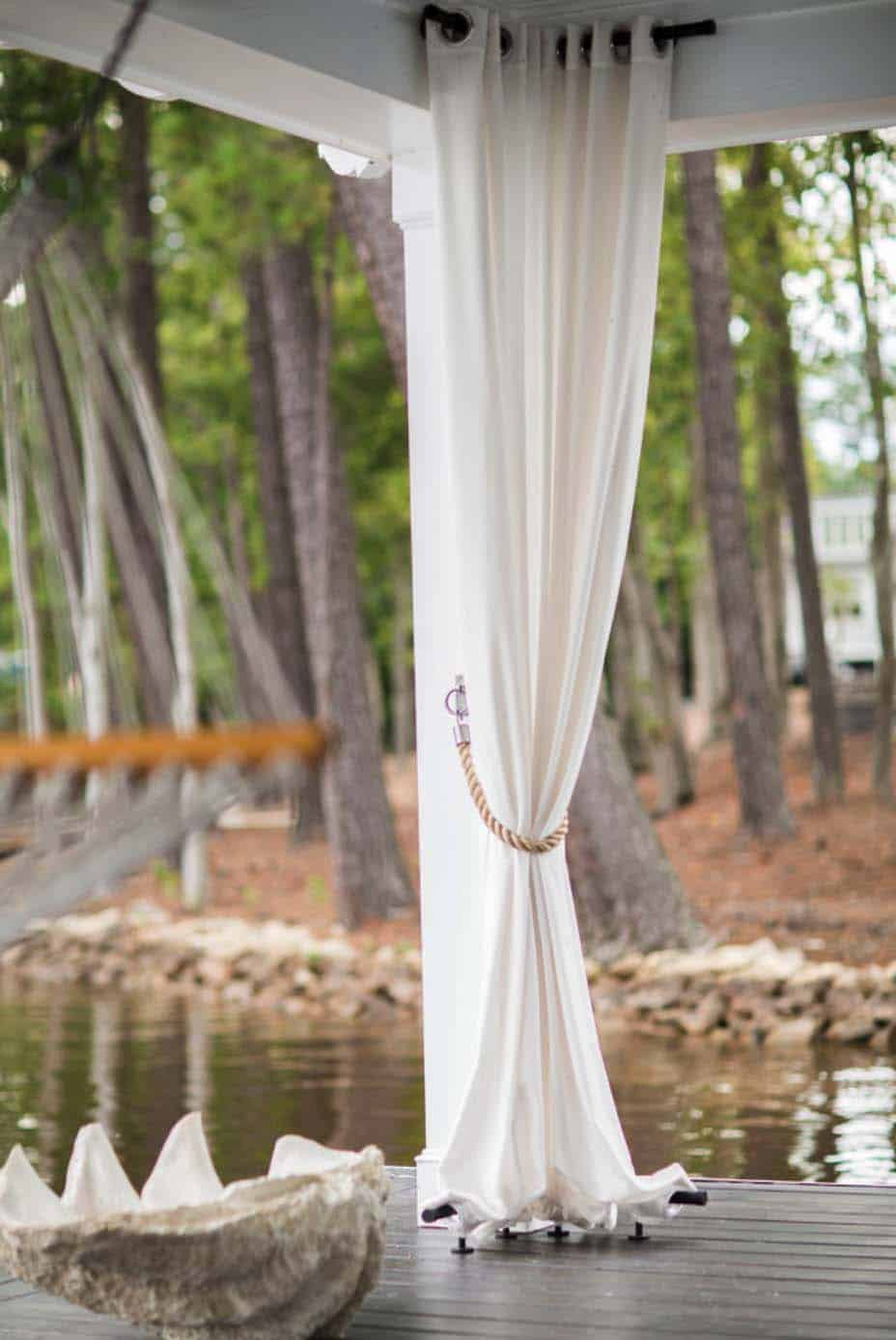lakeside-weekend-retreat-heather-garrett-design-26-1-kindesign