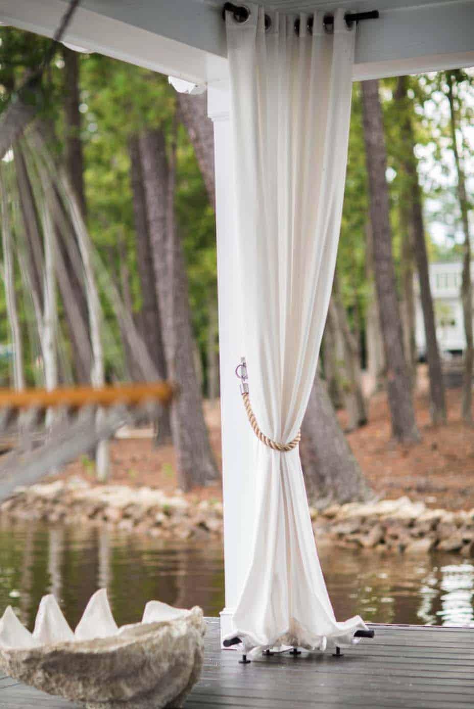 lakeside-weekend-retreat-heather-garrett-design-26-1-kindesign