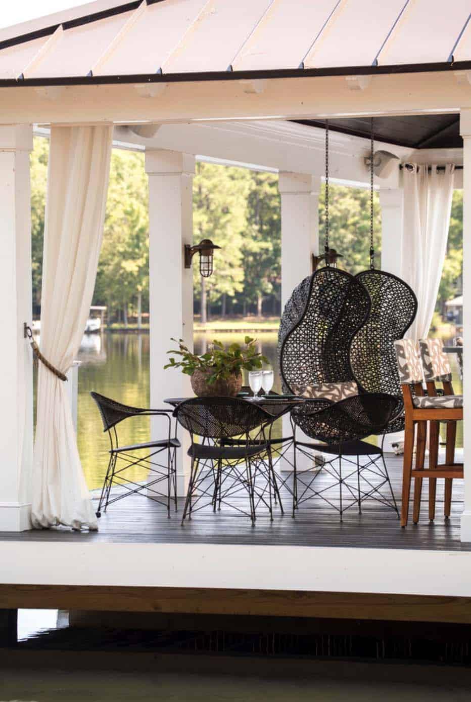 lakeside-weekend-retreat-heather-garrett-design-27-1-kindesign