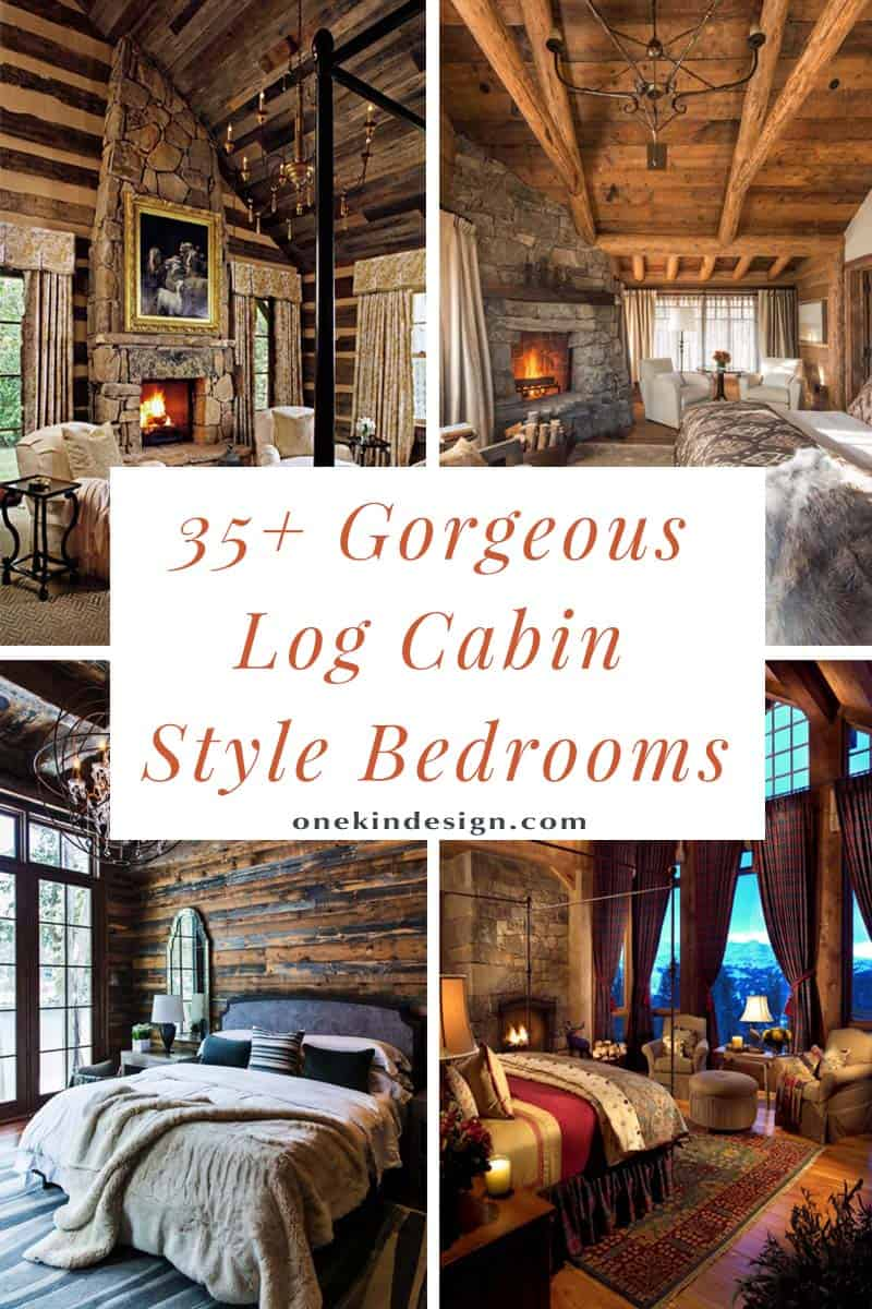 log-cabin-style-bedrooms-00-1-kindesign