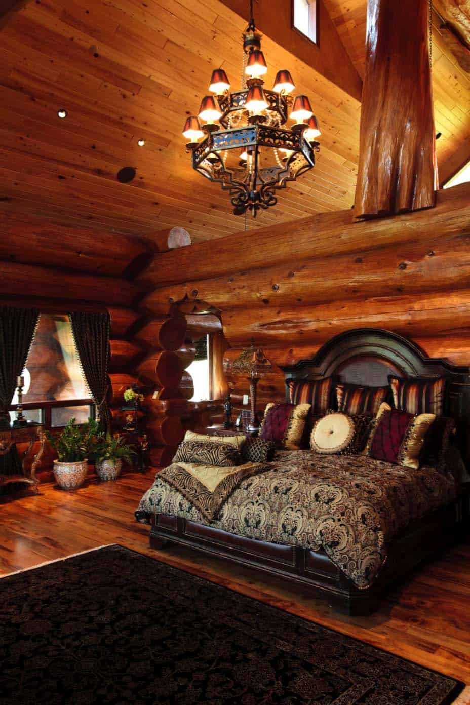 log-cabin-style-bedrooms-04-1-kindesign