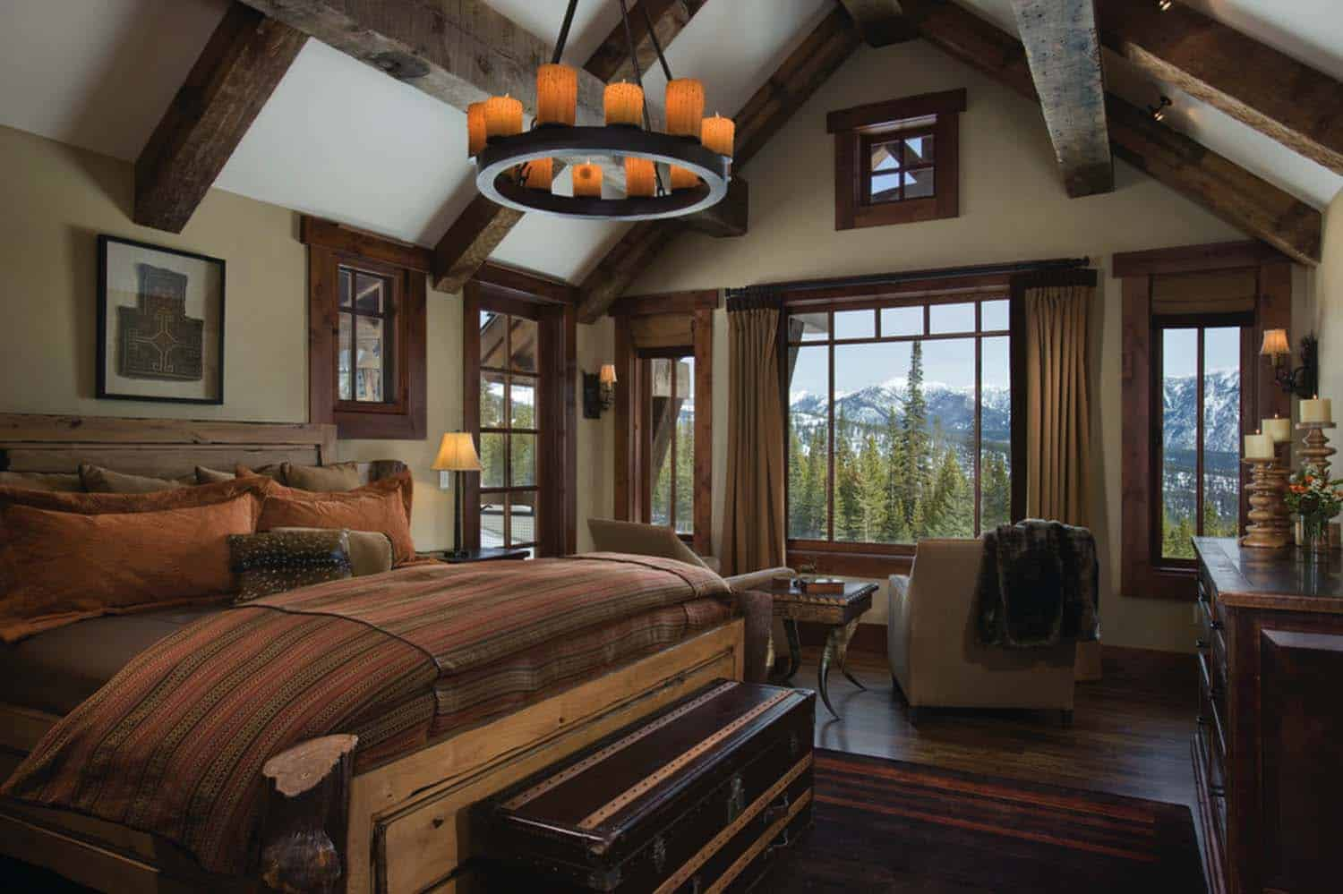 log-cabin-style-bedrooms-09-1-kindesign
