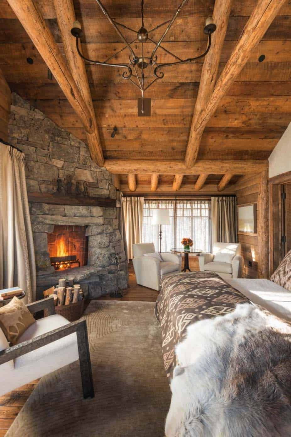 log-cabin-style-bedrooms-14-1-kindesign