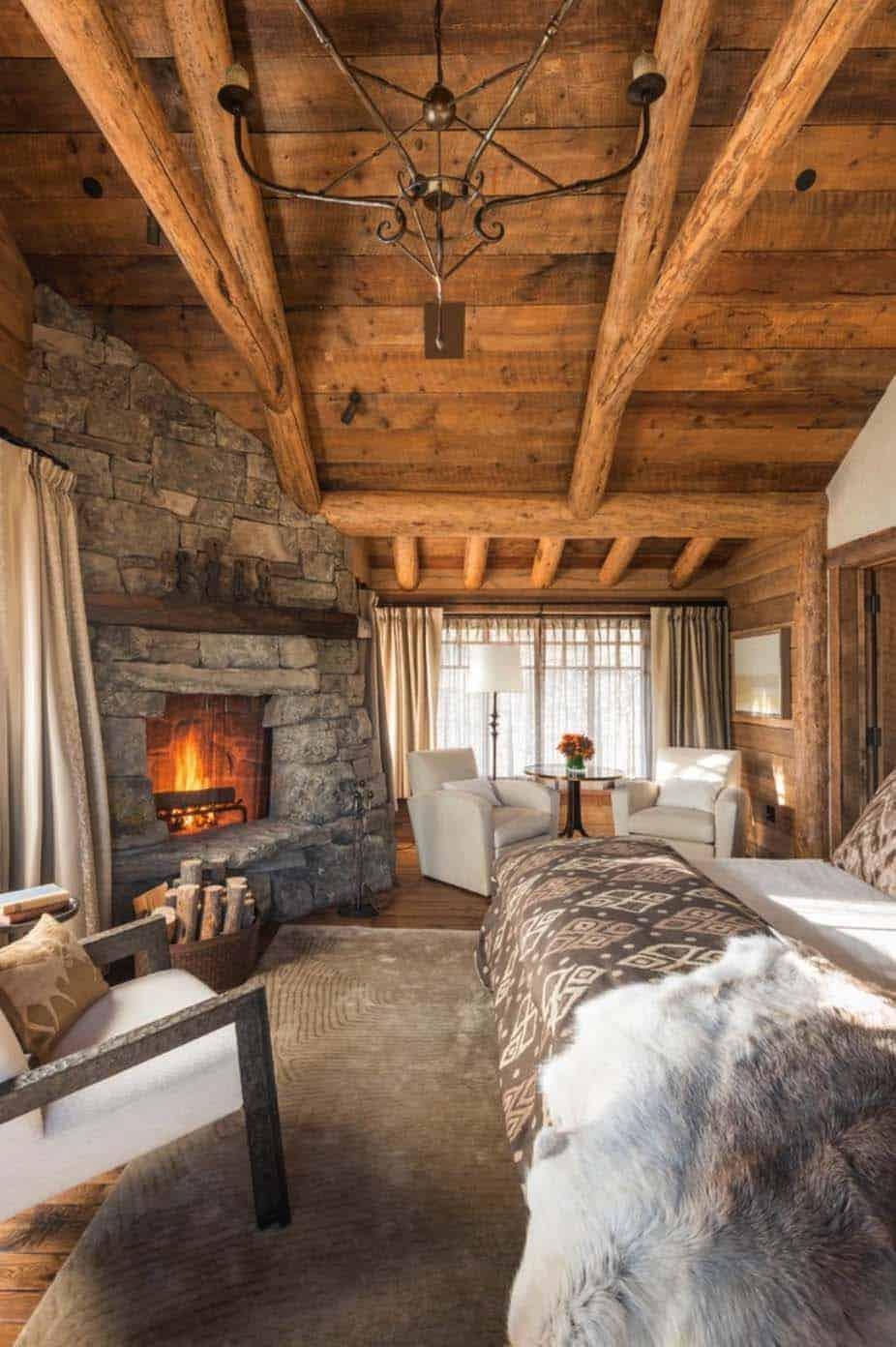 log-cabin-style-bedrooms-14-1-kindesign