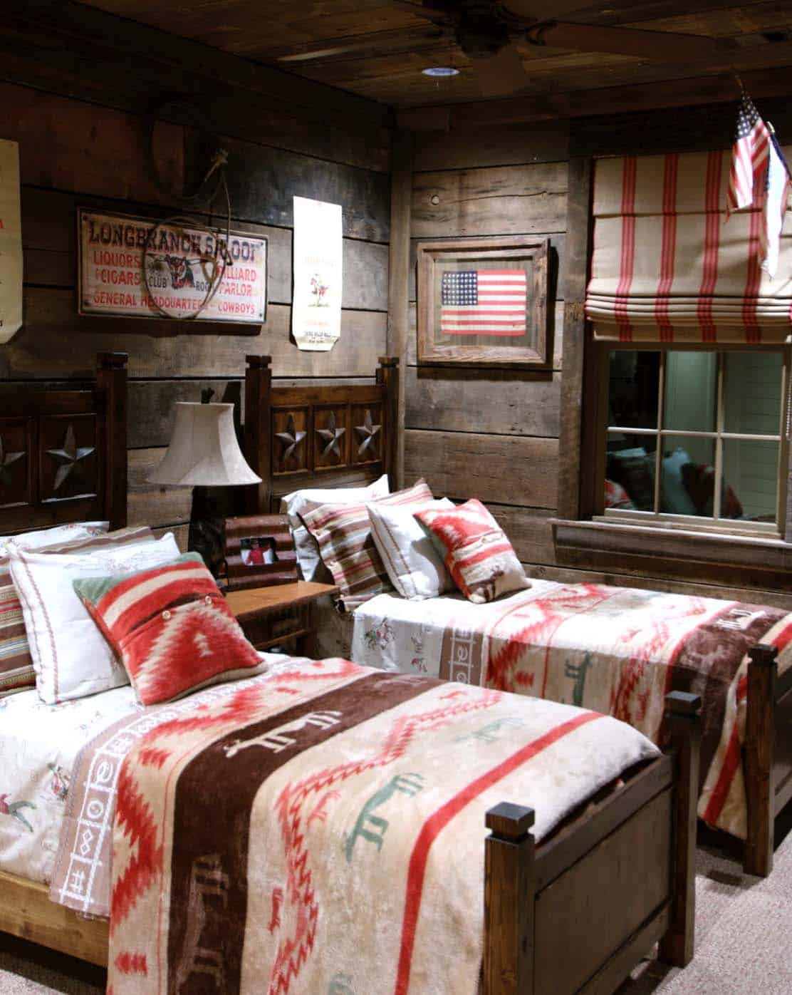 log-cabin-style-bedrooms-15-1-kindesign