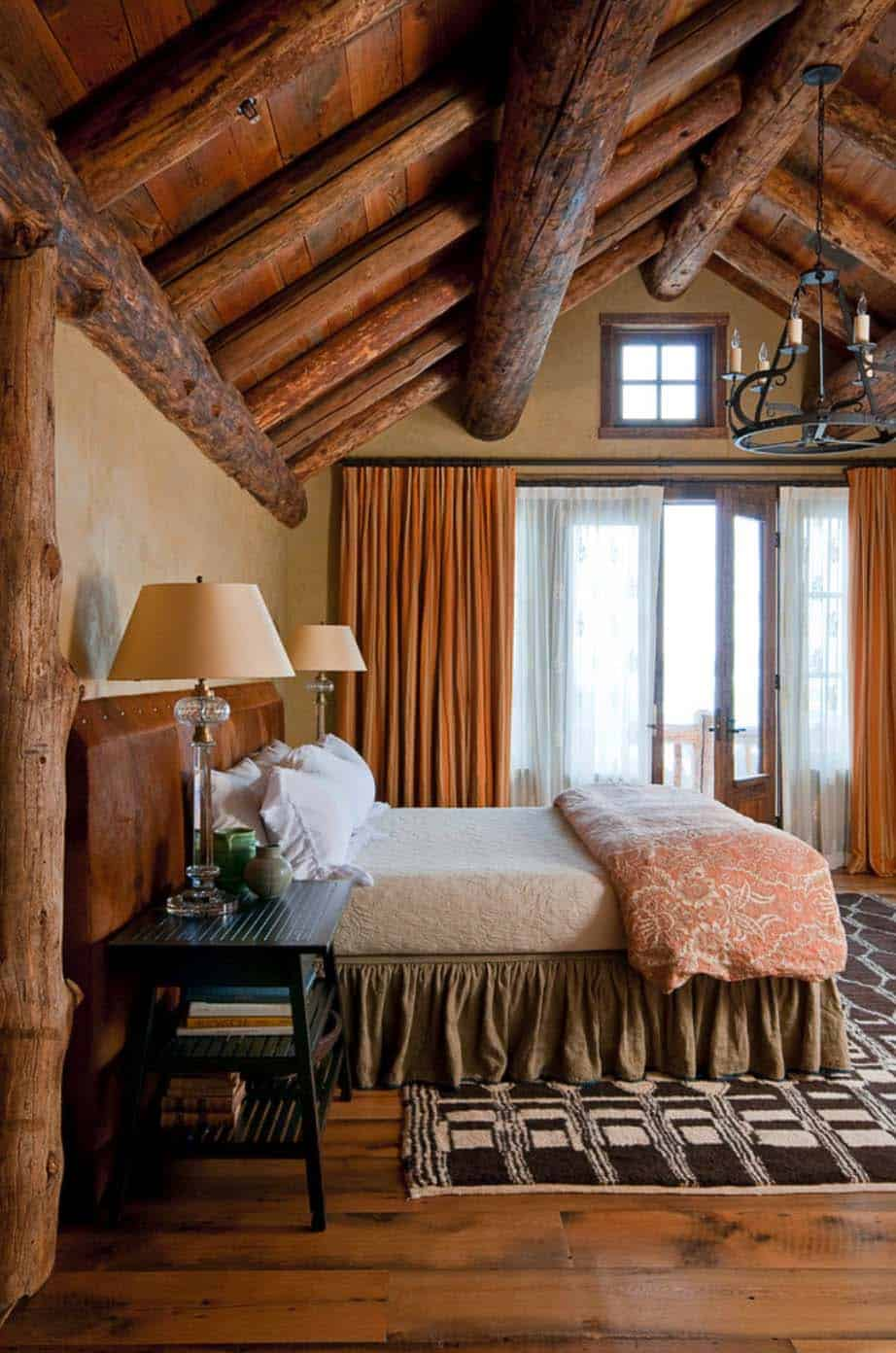 log-cabin-style-bedrooms-26-1-kindesign