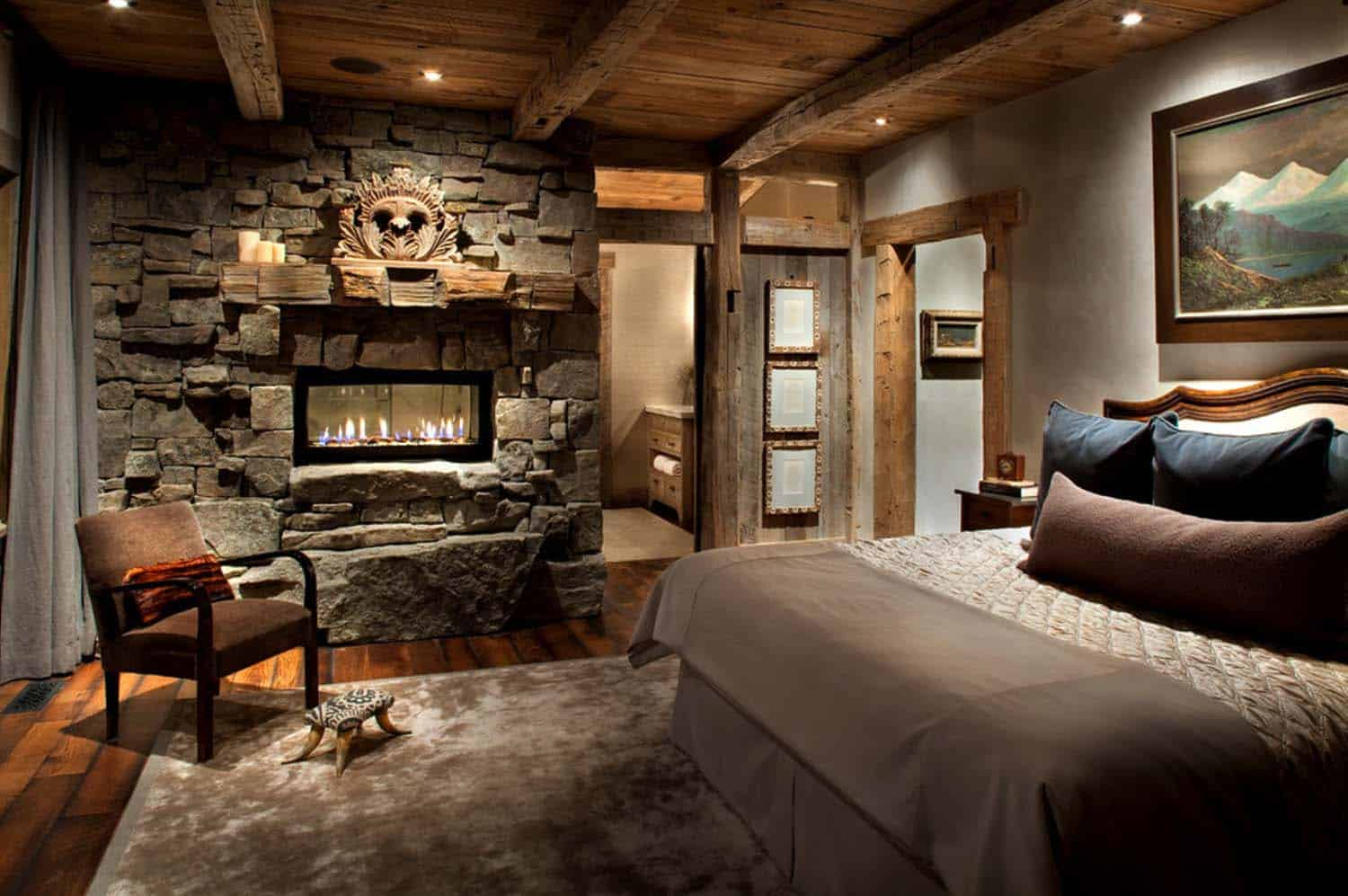 log-cabin-style-bedrooms-29-1-kindesign