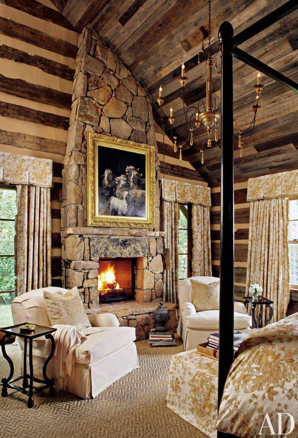 log-cabin-style-bedrooms-32-1-kindesign