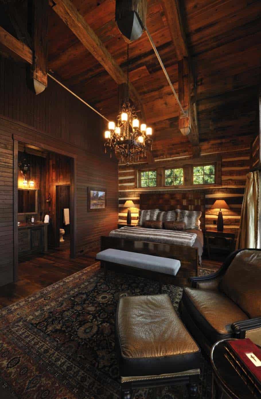 log-cabin-style-bedrooms-35-1-kindesign