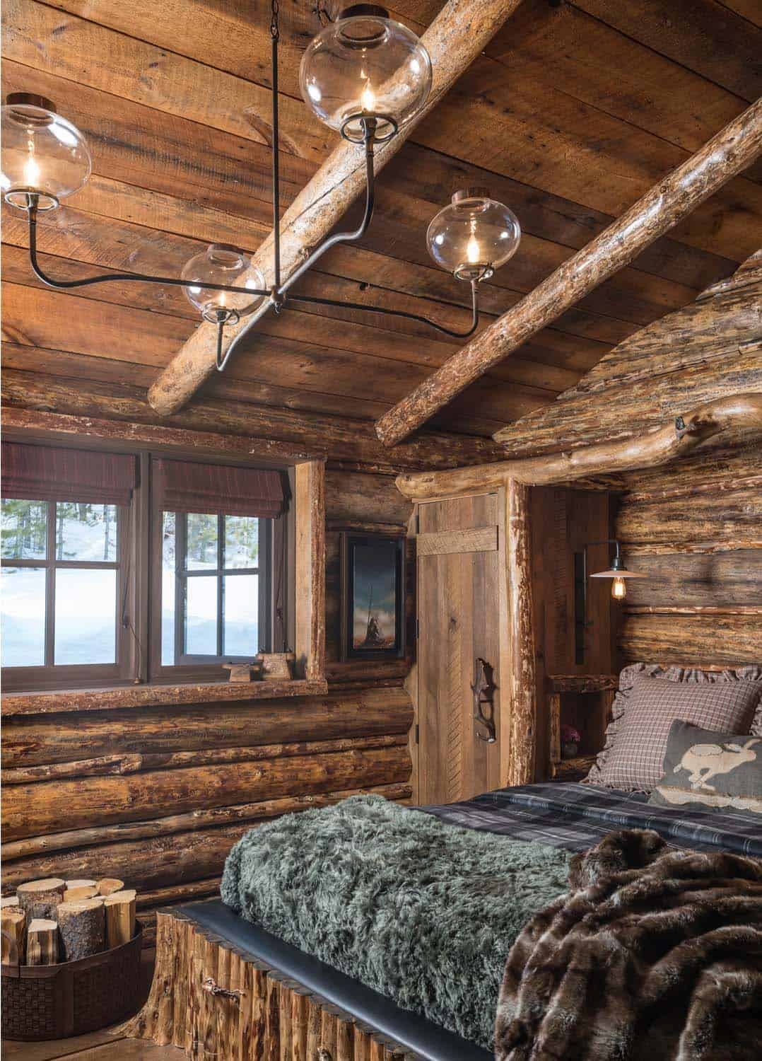 log-cabin-style-bedrooms-37-1-kindesign