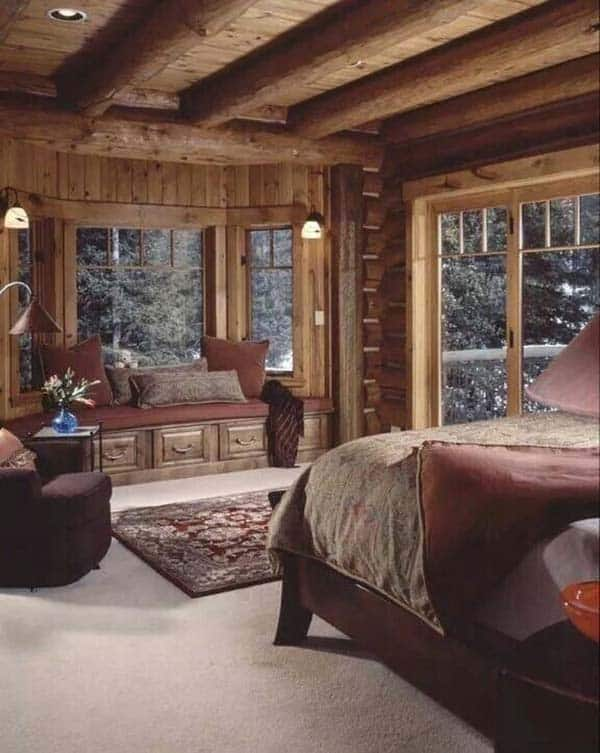 log-cabin-style-bedrooms-38-1-kindesign