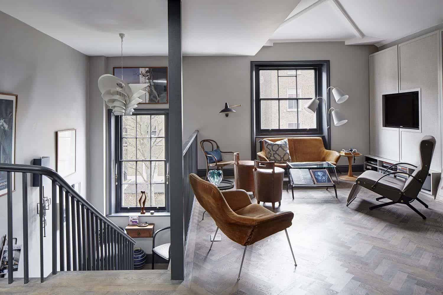 london-loft-apartment-sigmar-01-1-kindesign