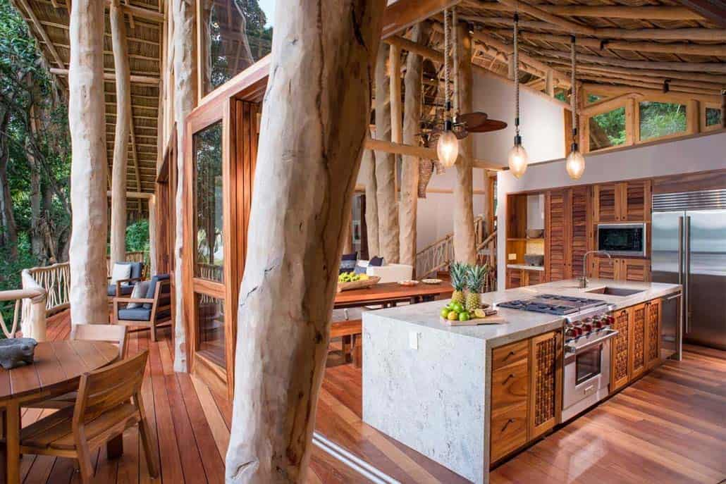 luxury-vacation-home-treehouse-mexico-05-1-kindesign