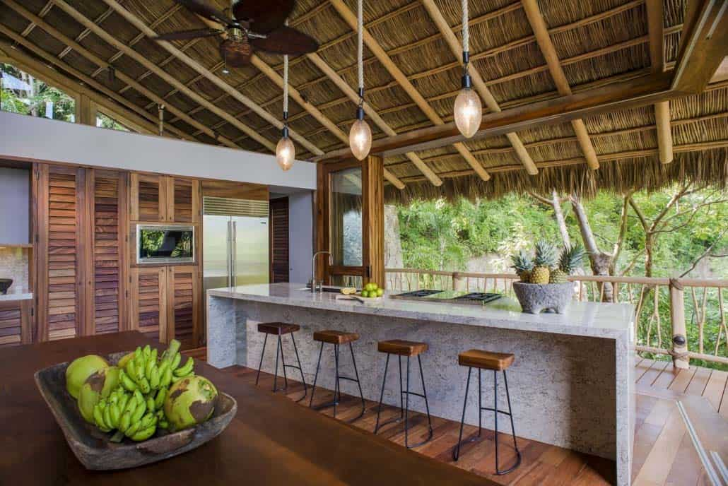 luxury-vacation-home-treehouse-mexico-06-1-kindesign