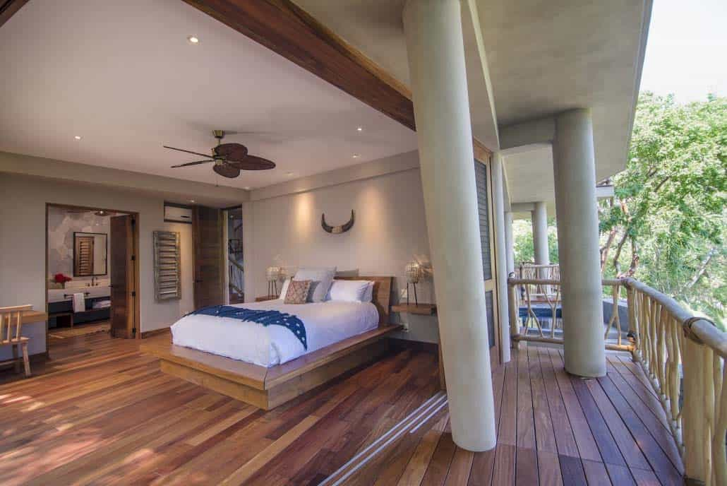 luxury-vacation-home-treehouse-mexico-09-1-kindesign