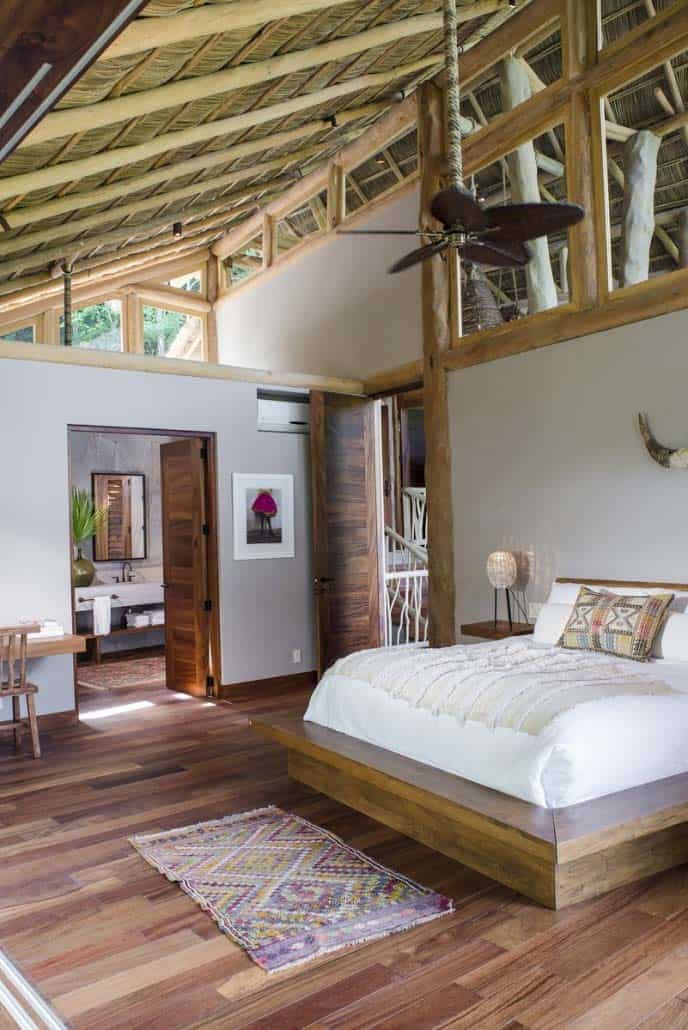luxury-vacation-home-treehouse-mexico-10-1-kindesign