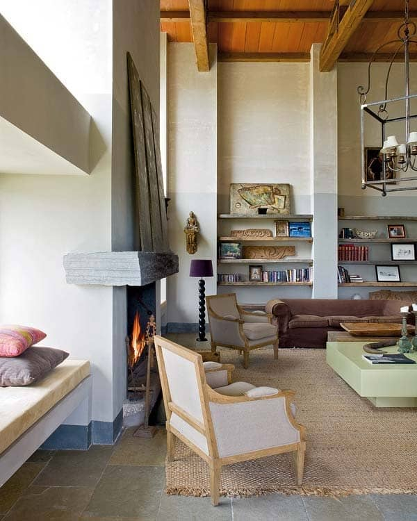 modern-country-style-house-gbz-arquitectura-05-1-kindesign
