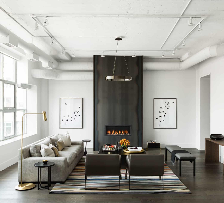 modern-industrial-loft-croma-design-01-1-kindesign