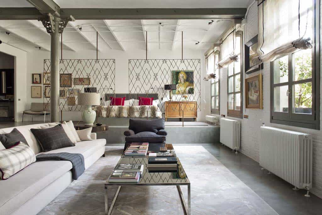 modern-industrial-loft-isabel-lopez-quesada-01-1-kindesign