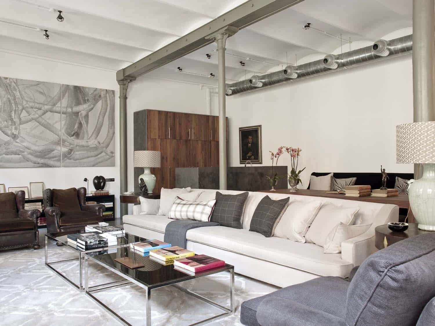 modern-industrial-loft-isabel-lopez-quesada-03-1-kindesign