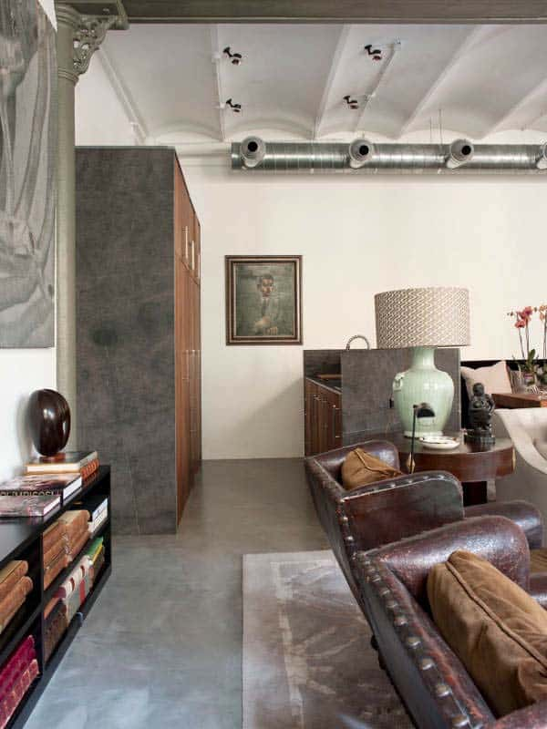 modern-industrial-loft-isabel-lopez-quesada-05-1-kindesign