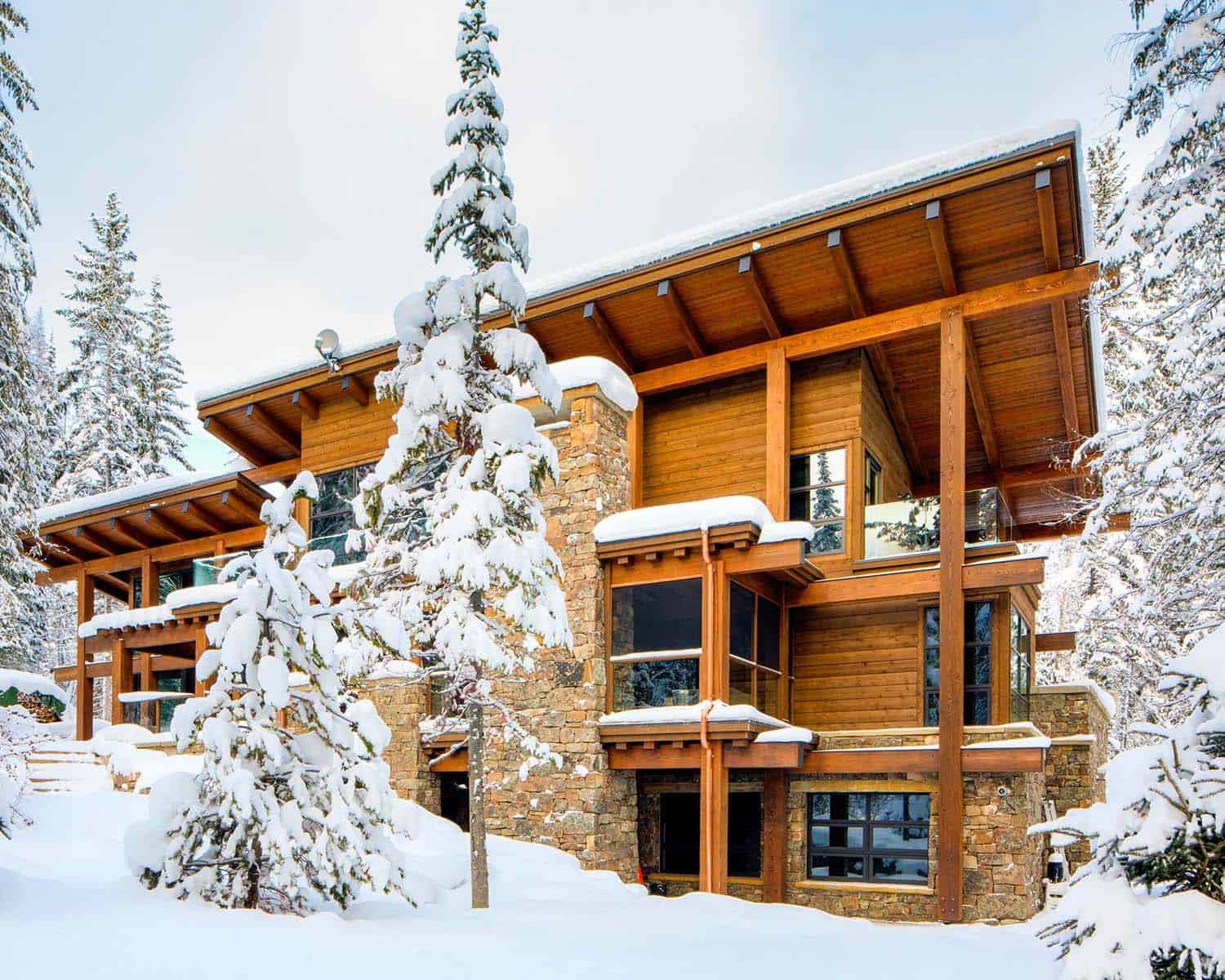 modern-mountain-retreat-mckinley-burkart-01-1-kindesign