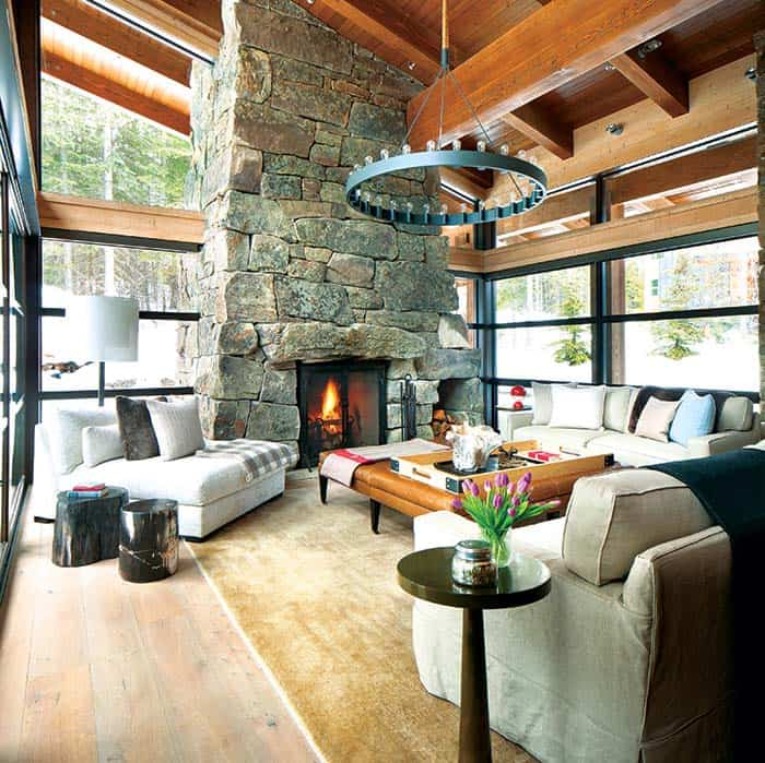 modern-mountain-retreat-mckinley-burkart-03-1-kindesign