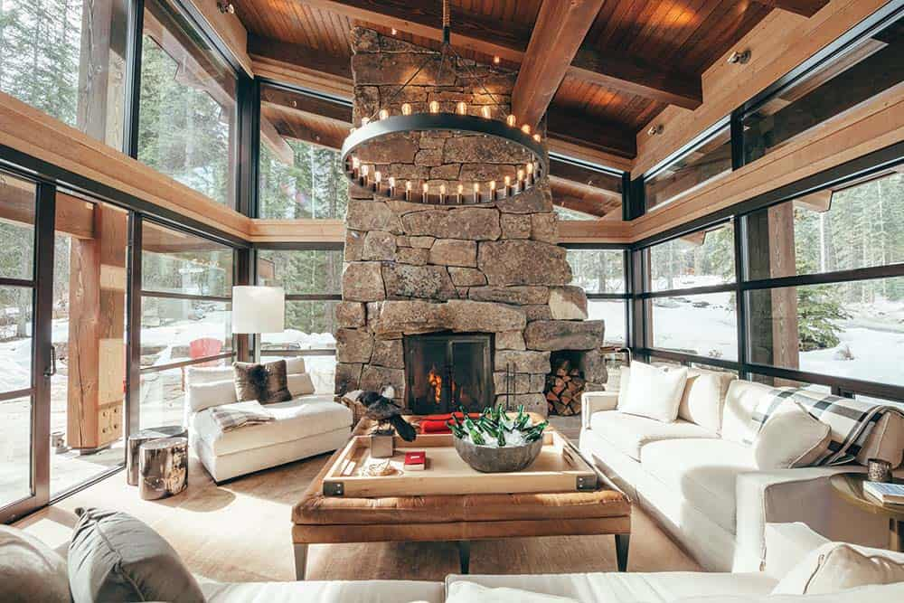 modern-mountain-retreat-mckinley-burkart-04-1-kindesign