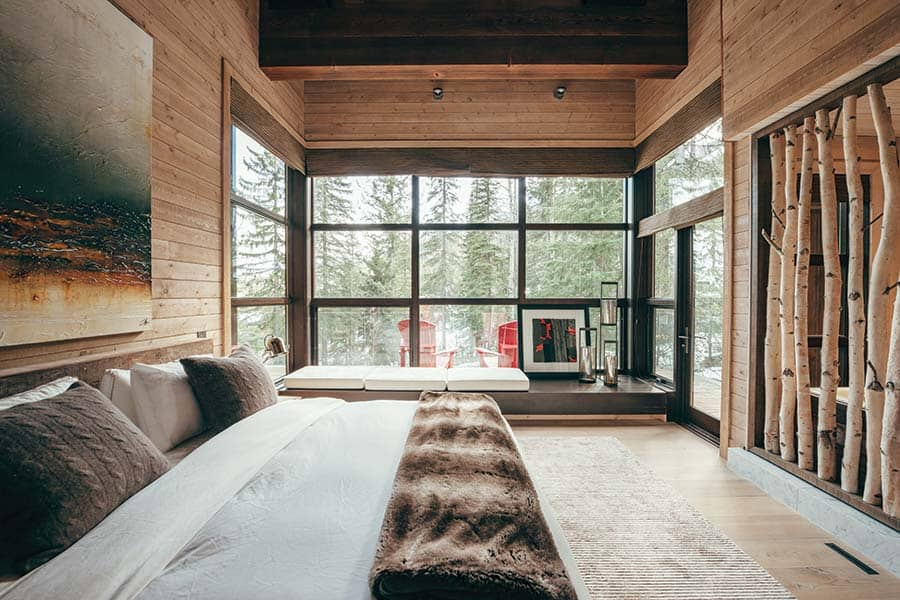 modern-mountain-retreat-mckinley-burkart-10-1-kindesign