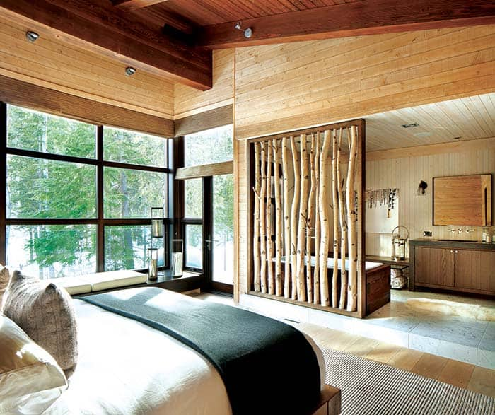 modern-mountain-retreat-mckinley-burkart-11-1-kindesign