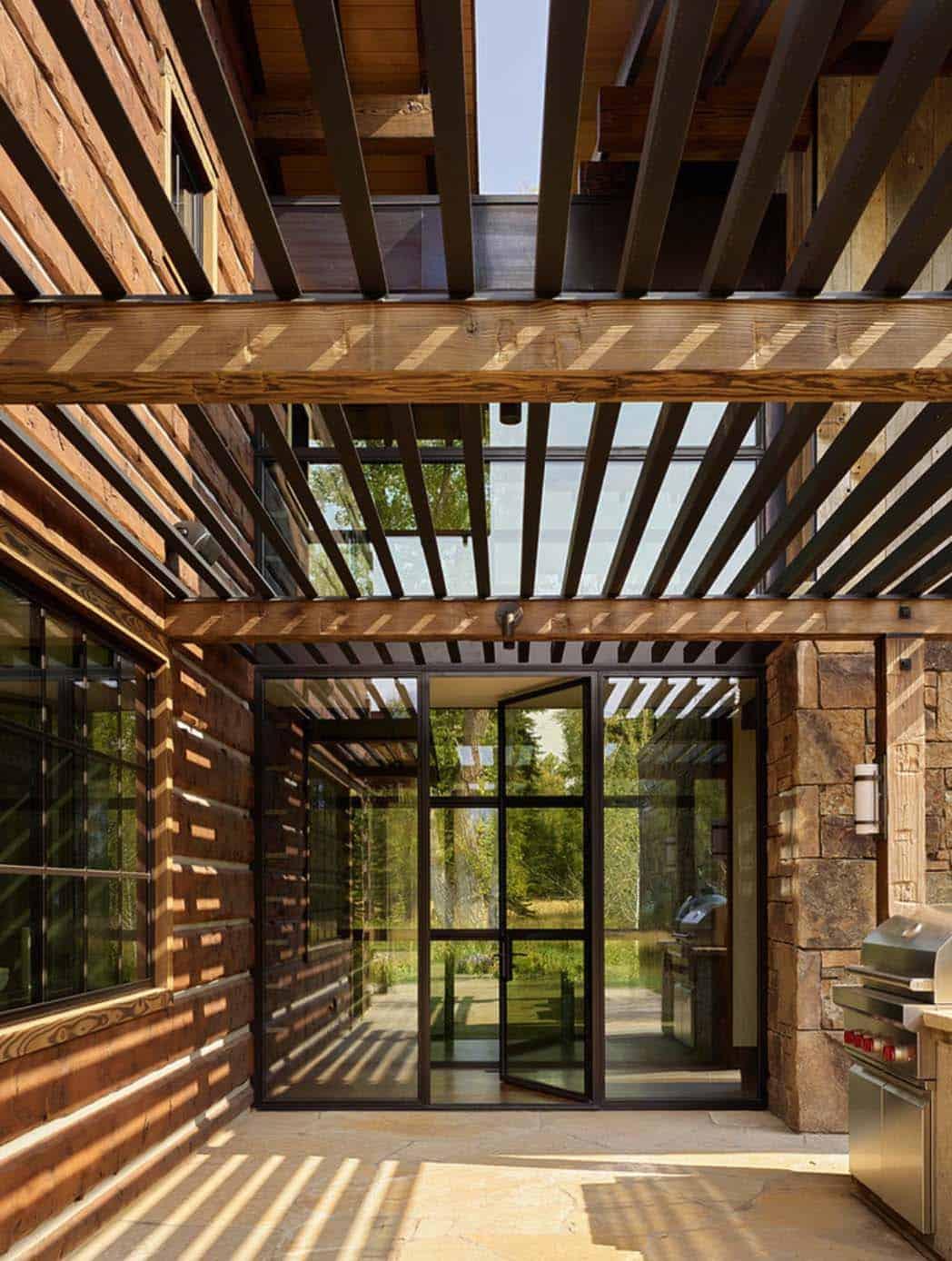 modern-rustic-mountain-retreat-carney-logan-burke-architects-12-1-kindesign