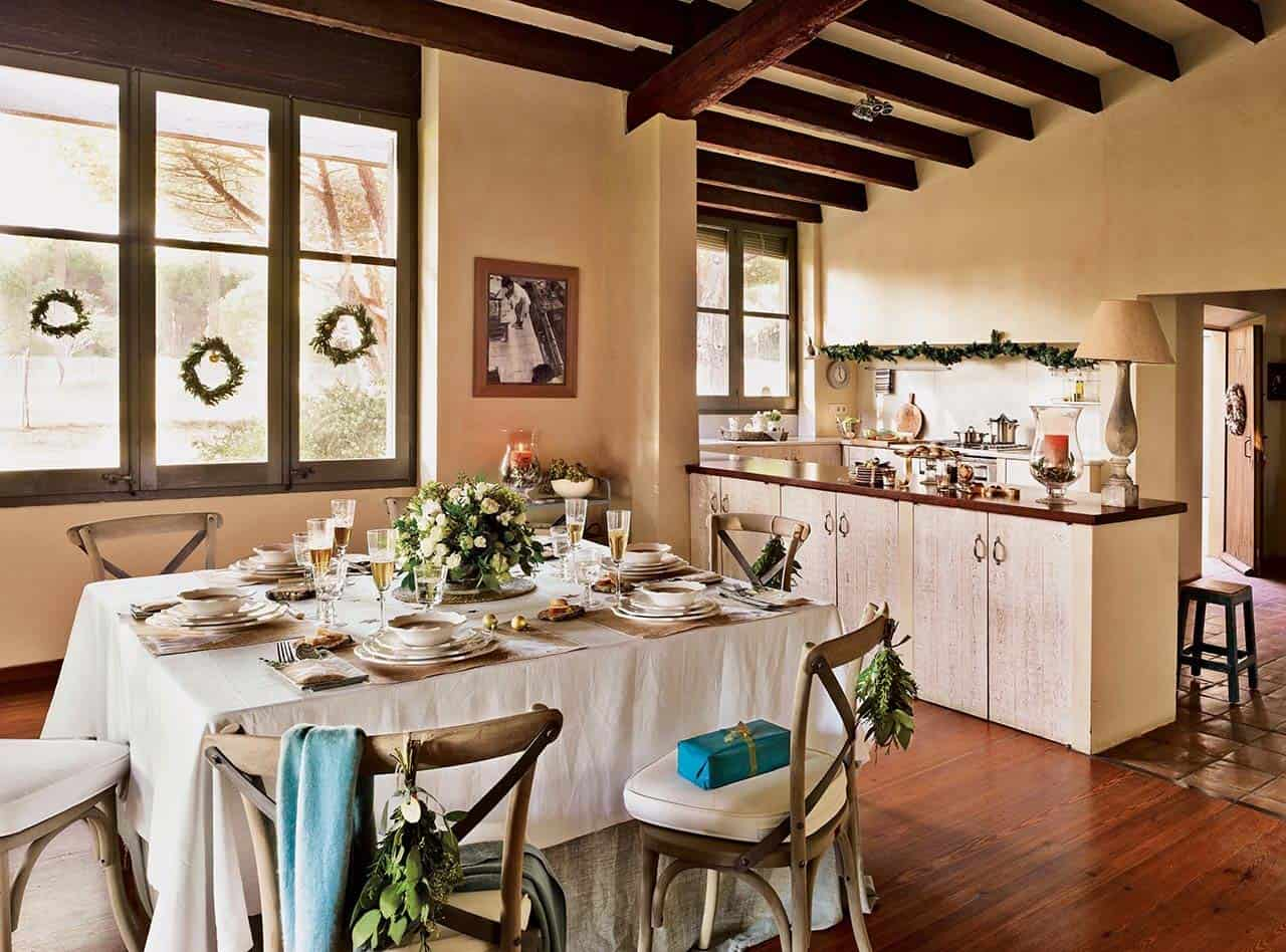 rustic-christmas-decorated-home-07-1-kindesign
