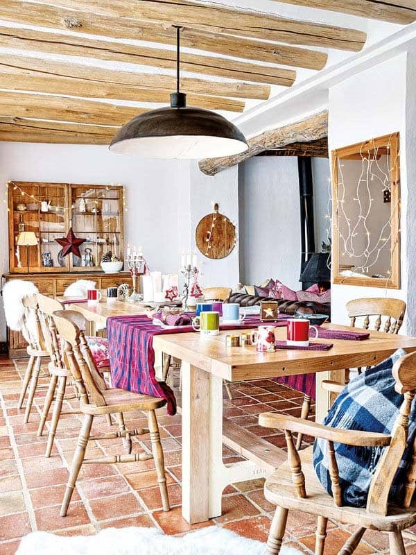 rustic-farmhouse-renovation-03-1-kindesign