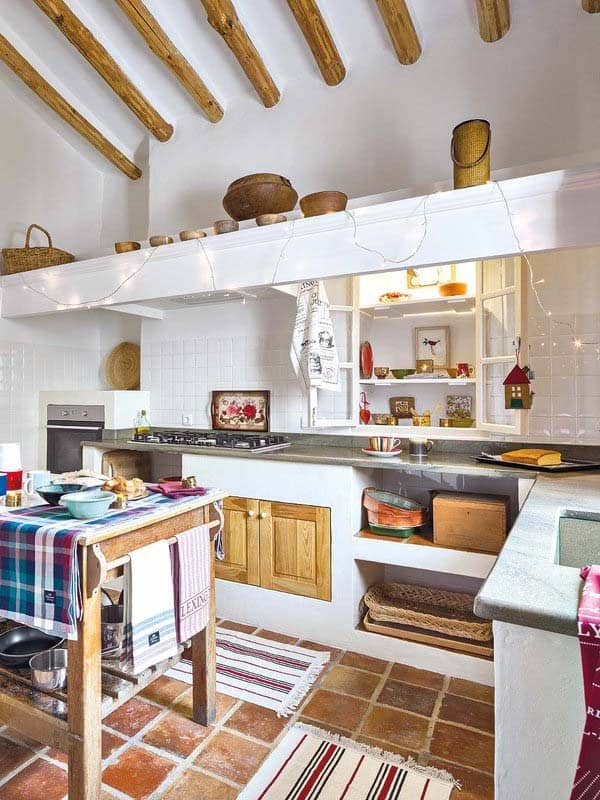 rustic-farmhouse-renovation-05-1-kindesign