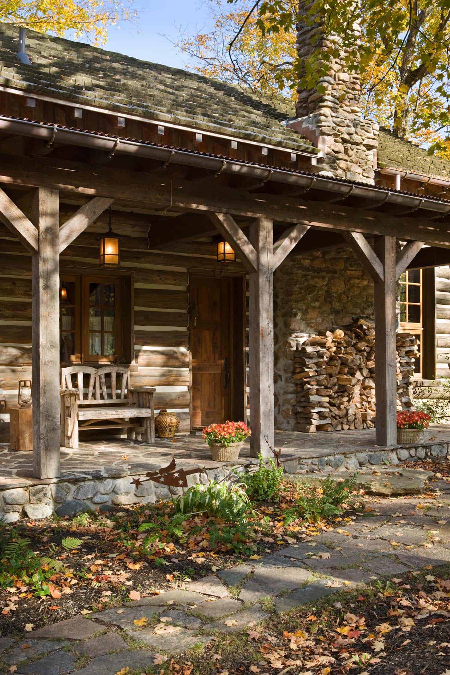 rustic-guest-house-locati-architects-16-1-kindesign