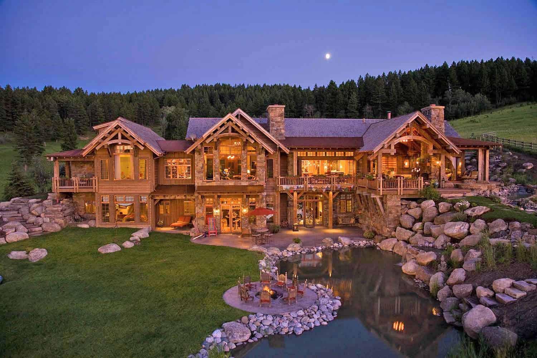 rustic-mountain-retreat-locati-architects-034-1-kindesign